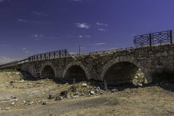 el-puente-de-san-benito7A82EE06-6C28-0DAF-7841-B53976C67000.jpg