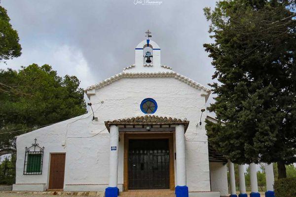 ermita-de-san-isidro5812D3EF-24A7-B3B4-342F-1834AF4BEBCA.jpg