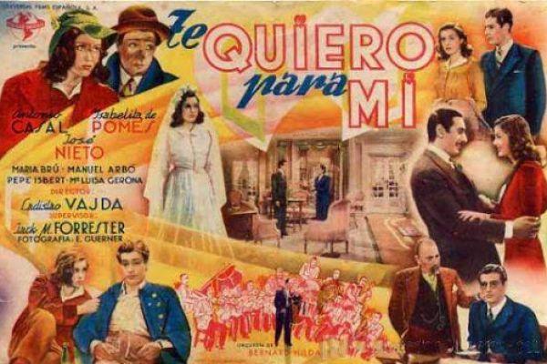 1944-te-quiero-para-mi6842BC89-E482-9849-B74F-CB960FE29423.jpg
