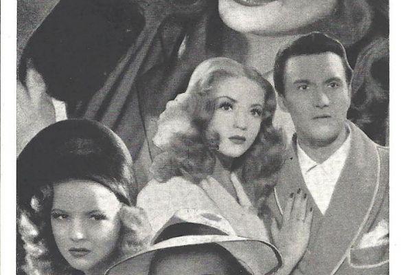 1945-el-misterioso-viajero-del-clipperBE5DA170-8DD4-6941-0B8E-B453F922919F.jpg