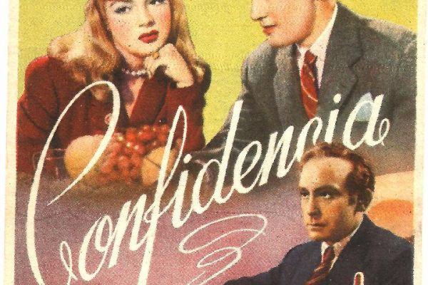 1947-confidencia035390B2-532A-4E7E-CD48-07201F4BA7D2.jpg