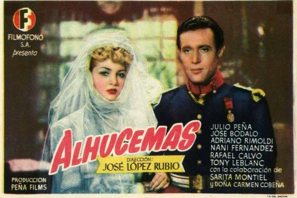 1948-alhucemasE0502ABB-744F-1F21-1708-A5DC86D71281.jpg