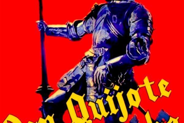 1948-don-quijote-de-la-mancha0EAE4015-2191-8AA0-4077-0BB768DF20EC.jpg