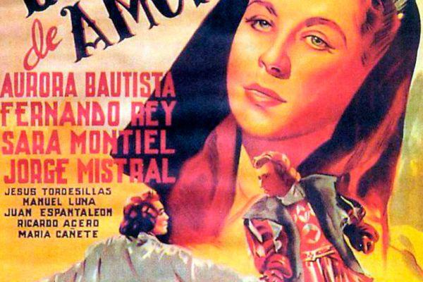 1948-locura-de-amorAD6204BC-6C89-98E3-23BE-3B5933A72B16.jpg
