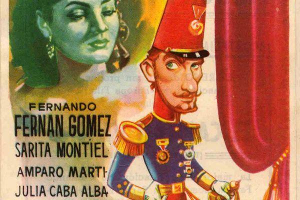 1950-el-capitan-veneno1CBC20A1-5938-4F12-7F9E-AE9C181314DD.jpg