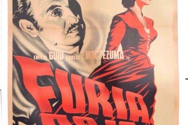 1950-furia-roja8A761F15-AFF6-6B48-43D3-D5426D2F8BA3.jpg