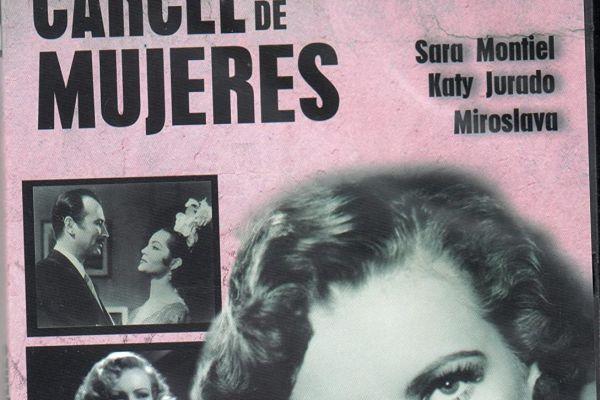 1951-carcel-de-mujeres4174C926-A6A0-EE76-1483-FD1946BE5065.jpg