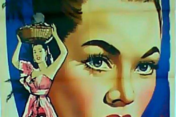1954-por-que-ya-no-me-quieresB27CE3AE-7CB3-F124-0B22-97D87EABFDDD.jpg