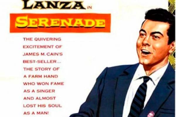 1955-serenade5DC8137A-E5B8-6AAF-5406-CC2185EA5A4E.jpg