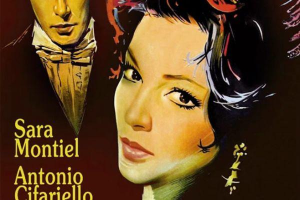 1962-la-bella-lola450AE9BD-1851-13AF-ED96-8B5C1FEEF462.jpg