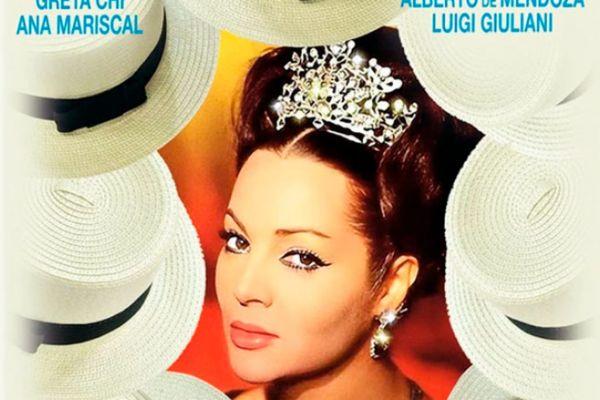 1962-la-reina-del-chantecler2890DFAD-6808-E3E5-A90A-241C8CFAF661.jpg