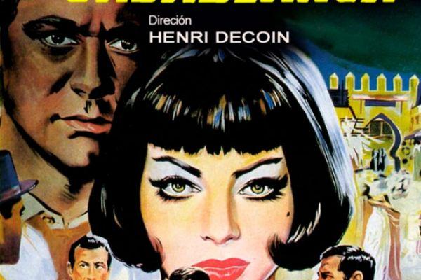 1963-noches-de-casablanca32221839-ECC0-0F09-AC32-EFE8859E551F.jpg
