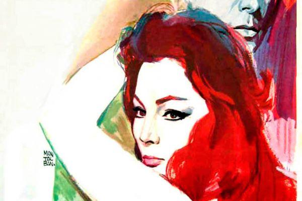 1966-la-mujer-perdida78D133BD-BE0A-4B07-4FAE-5C5A210A6EDE.jpg