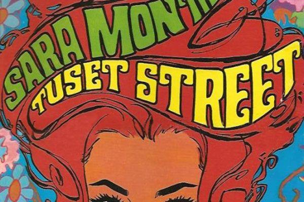 1969-tuset-streetEA72C726-B86E-C601-8769-6D37FC041A97.jpg