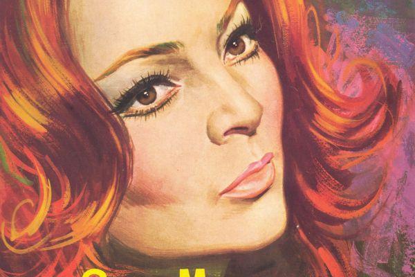 1971-varietes7A29D722-7908-9F3F-1EC8-2B6EB5D359DD.jpg