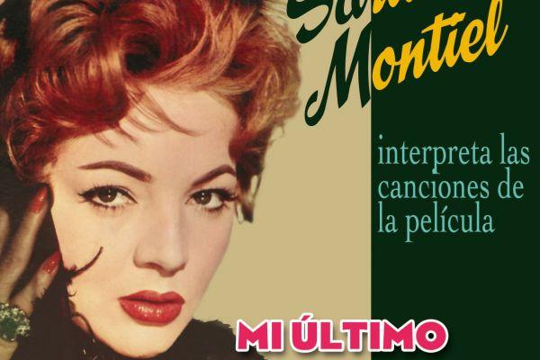 1960-mi-ultimo-tango453FF002-E414-F148-06B5-9FCA583E2764.jpg