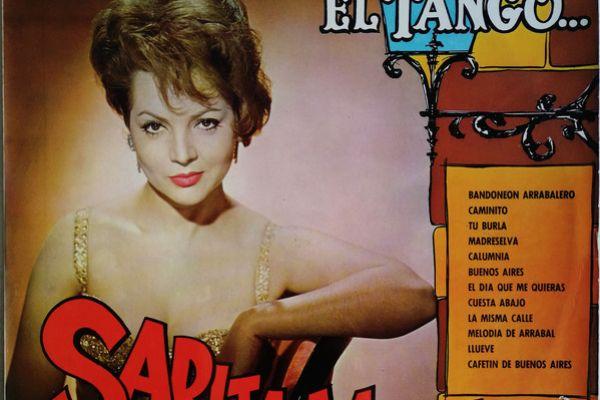 1961-el-tango4CD47EE5-5889-4B75-D9E1-084982DA7E2C.jpg