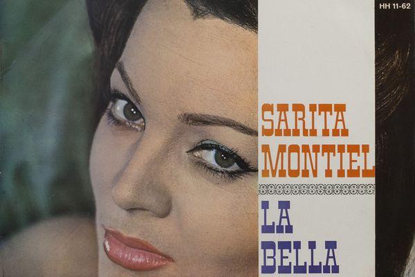 1962-la-bella-lolaE8E27676-F4C1-A62A-962B-55D590B66ADE.jpg