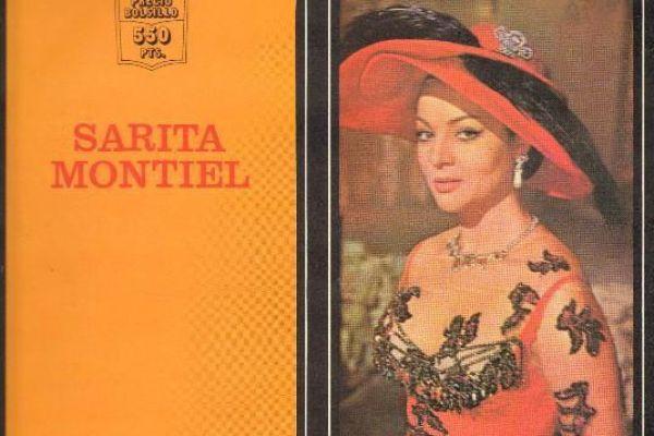 1963-la-reina-del-chantecler28766852-2F68-CA66-306D-1C94F6309B7E.jpg