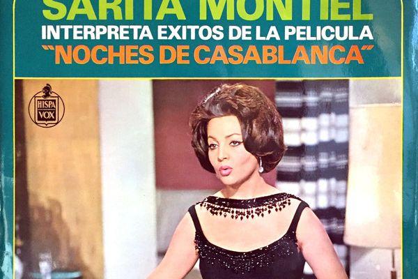 1963-noches-de-casablanca623CEF0D-E9EF-8859-8BE8-E27949430956.jpg