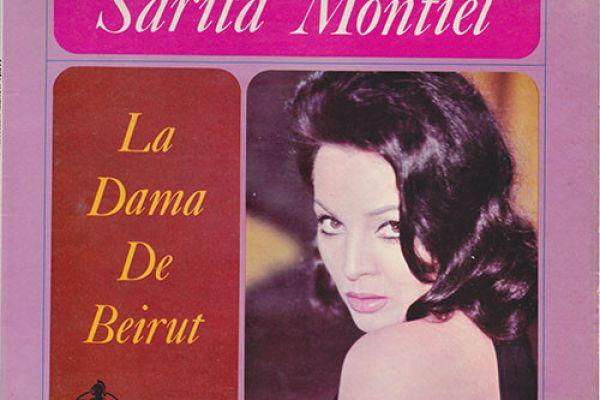 1965-la-dama-de-beirutE7ABD207-B1BC-55B6-45C6-6BFB31374E17.jpg