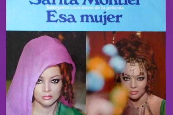 1969-esa-mujer6F6D3E3D-348B-28EB-0CB3-9FBF3EBBC122.jpg